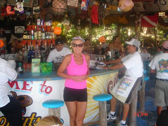 porn video HD Audrey hollander photos