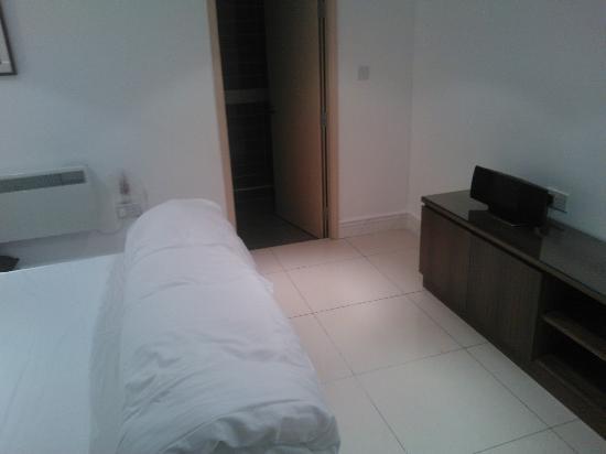 벨리 쿠르 호텔 & 스파 사진