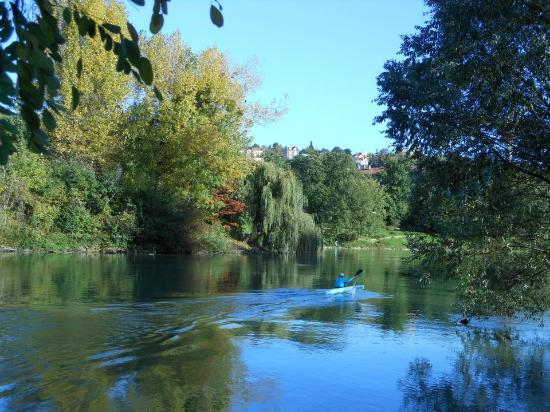 the river marne in saint maur des foss s photo de val de marne le de france tripadvisor. Black Bedroom Furniture Sets. Home Design Ideas
