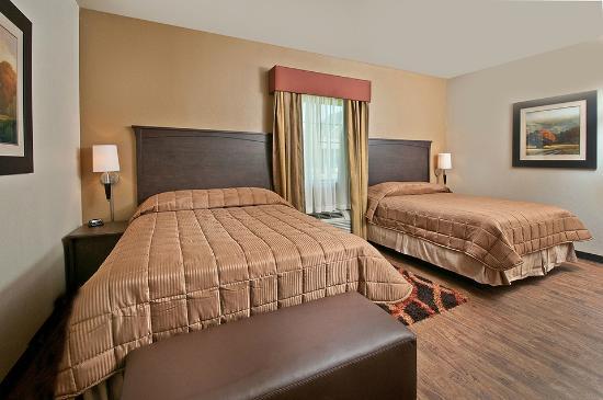 Dilley Motor Inn Prices Motel Reviews Tx Tripadvisor
