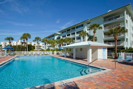 Calini Beach Club Siesta Key Florida Updated 2016