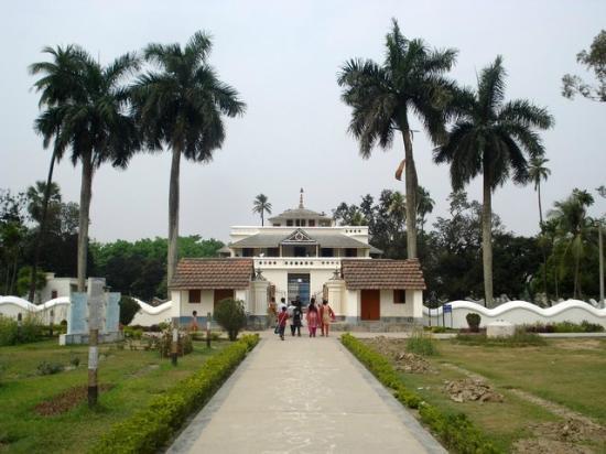 Khulna Division