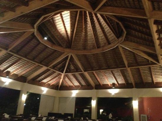 Caribe Club Princess Beach Resort & Spa: dfd