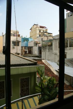 Giang Son Guesthouse Image