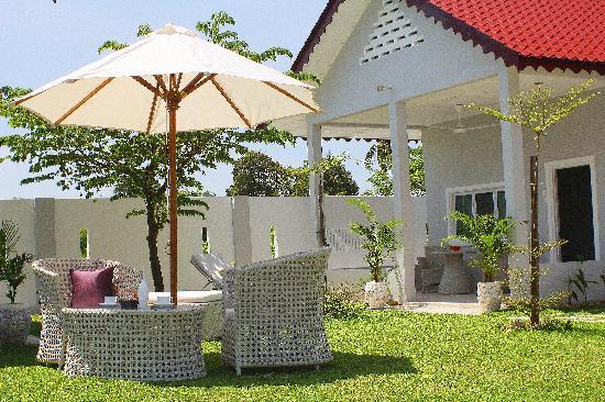 Langkawi Chantique Resort: getlstd_property_photo