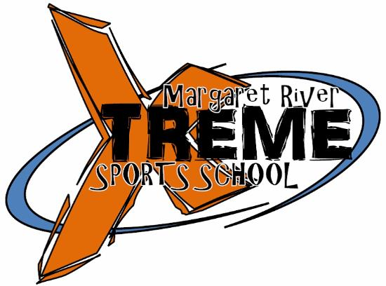 ‪Margaret River Xtreme Sports School‬