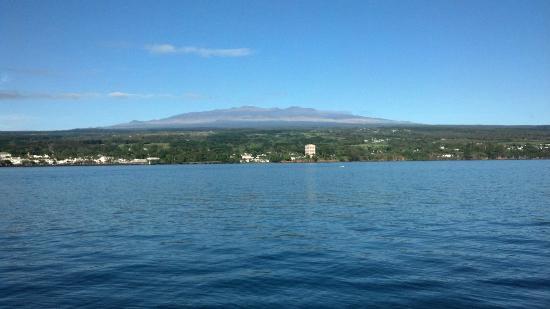 Apau Hawaii Tours