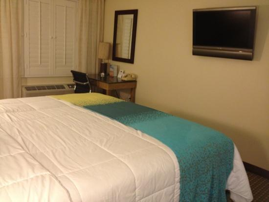 PB Surf Beachside Inn 사진
