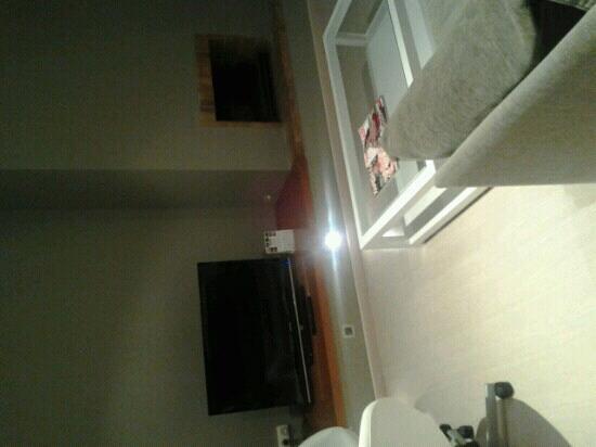 写真アパートホテル シティ セネター 枚