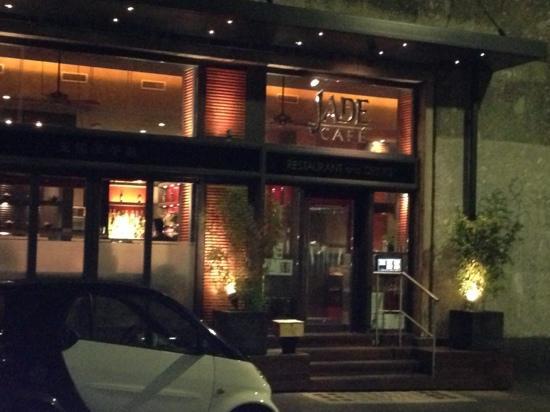 jade restaurant jade cafe milan centro storico restaurant reviews phone