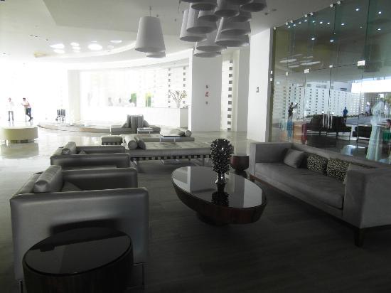Hilton Puerto Vallarta Resort: Hilton PV