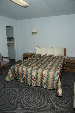 Photo of Regency Inn Comanche