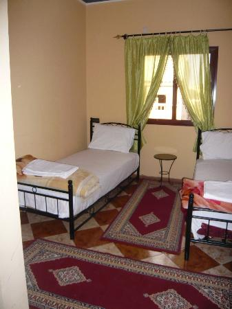 Photo of Residence Rosas Ouarzazate