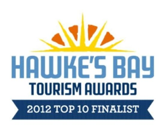 Odyssey New Zealand: The Only Tourism Operation To Be A Finalist