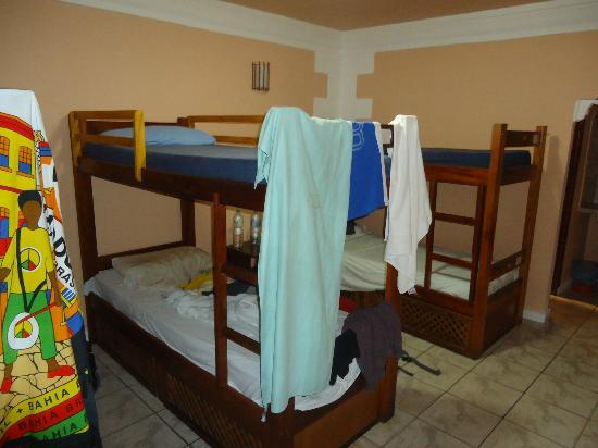 Arraial d'Ajuda Hostel 사진