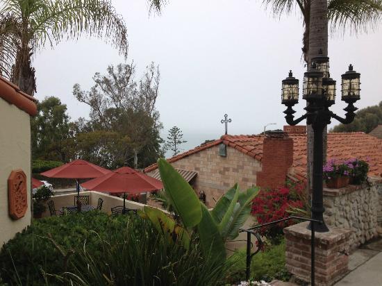 Casa Laguna Hotel & Spa : Casa laguna