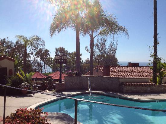 Casa Laguna Hotel & Spa: Casa laguna