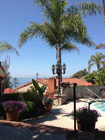 Casa Laguna Inn & Spa: Casa laguna