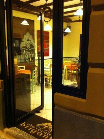La Taverna del Brigante: getlstd_property_photo