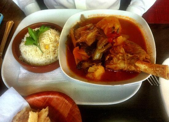 Best Mangal Bar Restaurant
