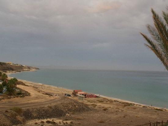 TUI MAGIC LIFE Fuerteventura 사진