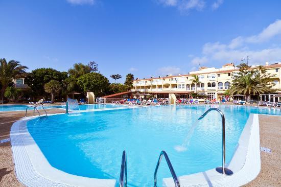 Photo of Playa Park Club Corralejo