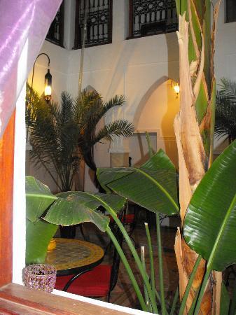 蔓達琳花園酒店照片