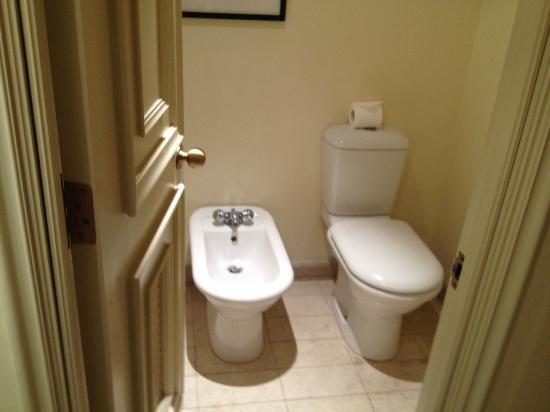 凱悅聖地亞哥酒店照片