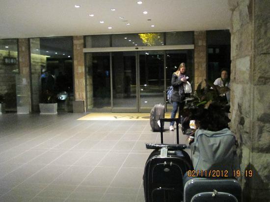 오라 호텔 케나콜로 사진
