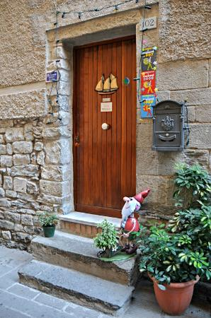 Bed and Breakfast Le Terrazze - UPDATED 2018 B&B Reviews & Price ...