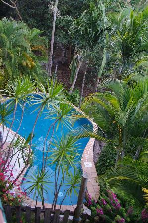 Photo of Parkwood B&B Airlie Beach