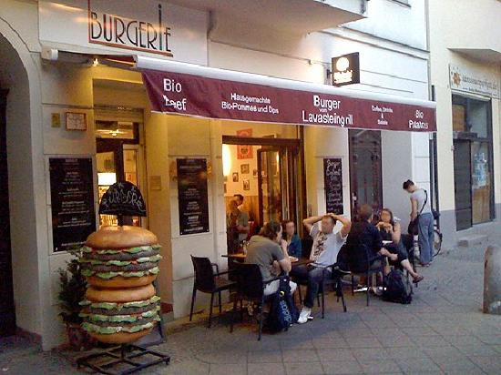 Burgerie: getlstd_property_photo