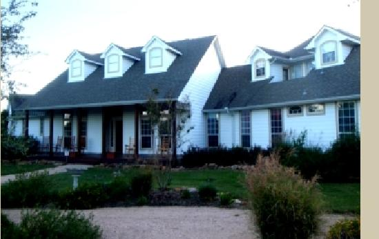 the best madisonville bed and breakfasts of 2019 with prices rh tripadvisor com