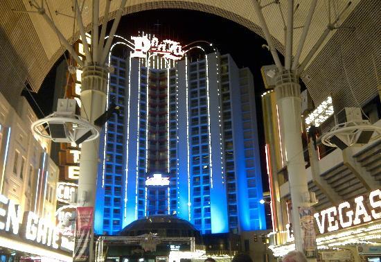 Plazahotelcasino poker zone adelaide casino