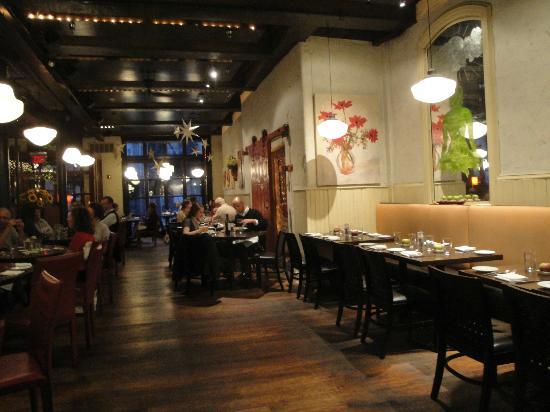 Best Restaurants Philadelphia Pa Tripadvisor
