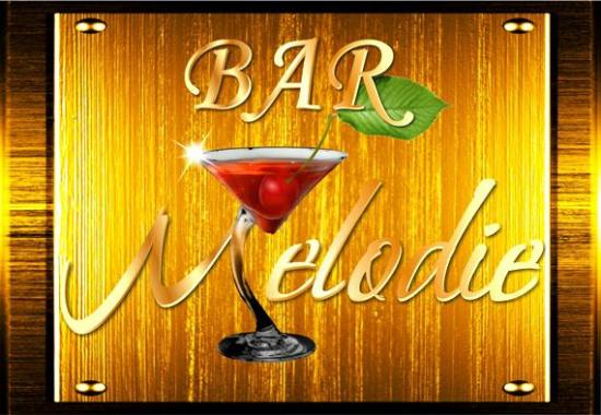 Bar Melodie