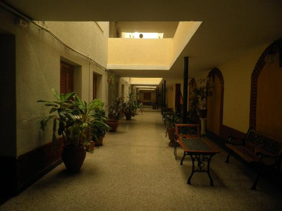 Photo of Hotel Normandie Rosario
