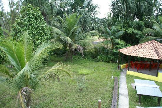Pousada Manaus