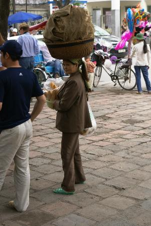 Custom Vietnam Travel Day Tours: Hanoi