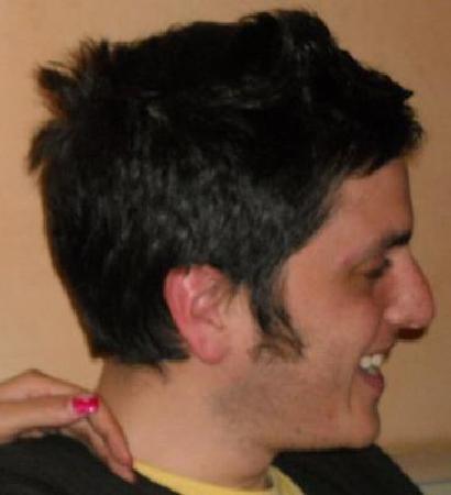 Francesco T
