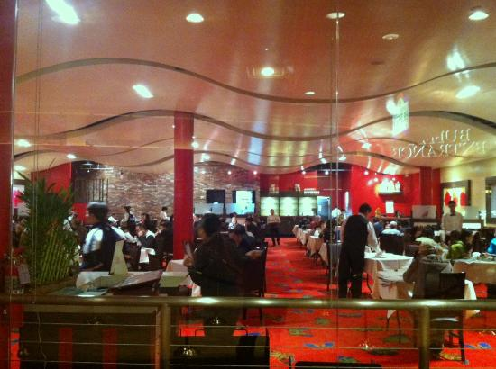 Kj dim sum seafood chinese restaurant las vegas for Asian cuisine las vegas