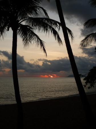 馬琳灣旅遊度假區照片