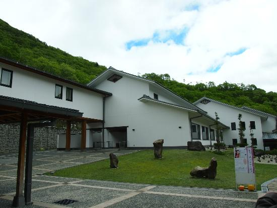 The Museum of Ceramic Art Hyogo
