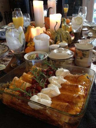 写真Gracehill Bed & Breakfast枚