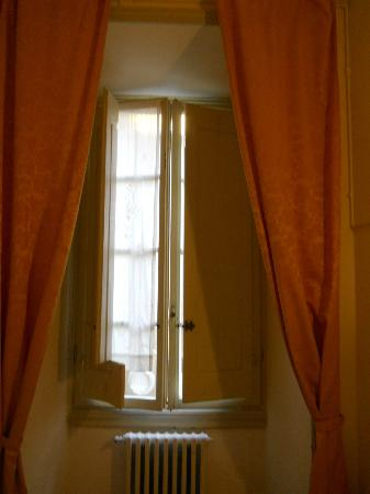 Hotel San Giovanni: habitacion 1