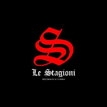 Orio Al Serio, Itália: Il log del Ristorante le Stagioni