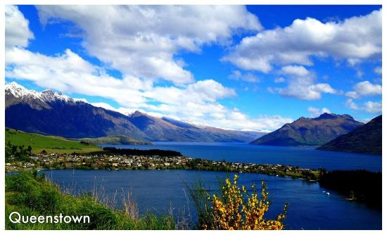 Queenstown  Picture Of Private Discovery Day Tours Glenorchy  TripAdvisor