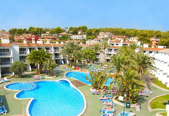 Cheap Apartments In Mallorca