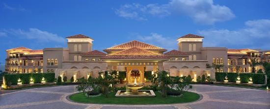 The Royal Begonia A Luxury Collection Resort Sanya 87