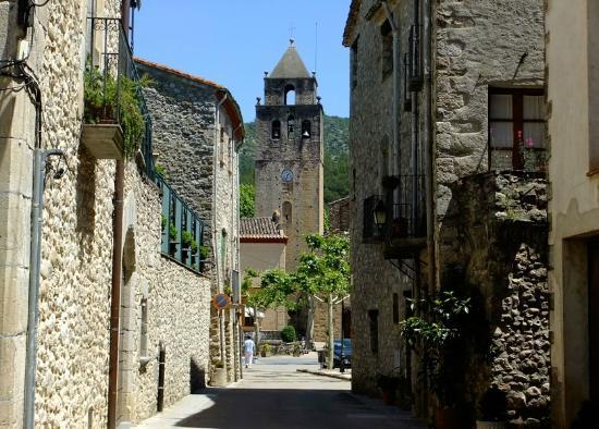 Tripadvisor Girona Hotels